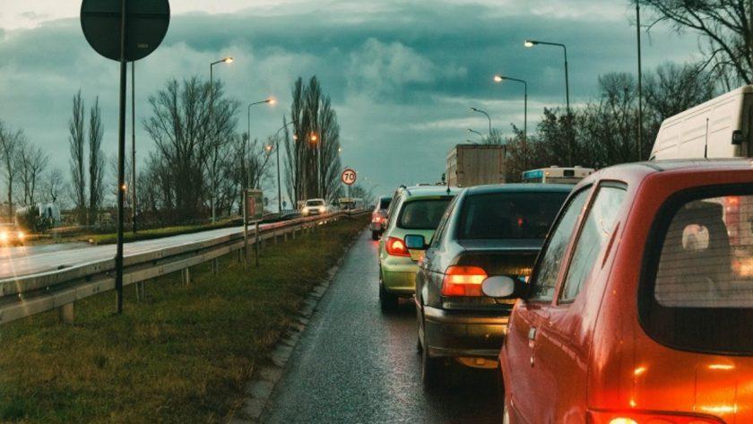 rozliczanie kierowcow