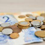 trendy w finansach