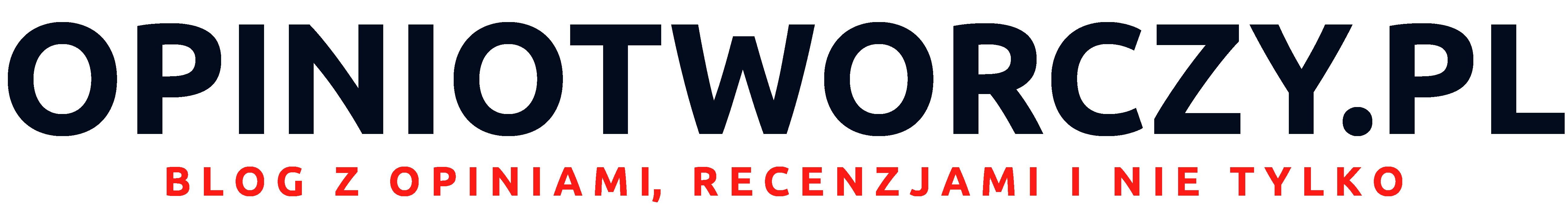 OPINIOTWÓRCZY.pl