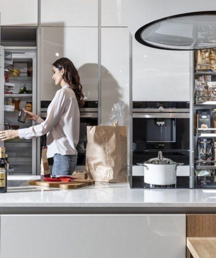 urzadzanie kuchni