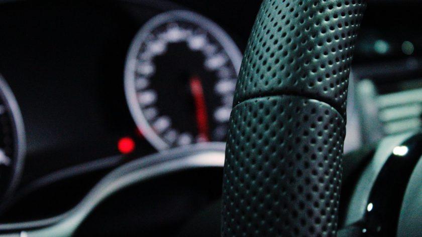 wiek twojego auta