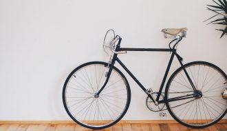 sezon rowerowy