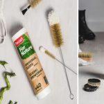 produkty z bambusa