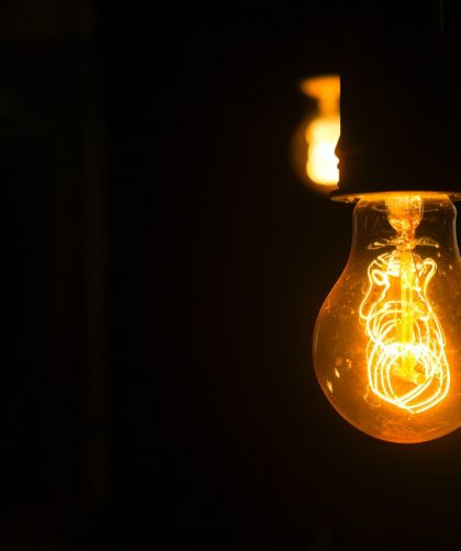lampa do wnetrza